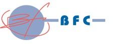 BFC SAS